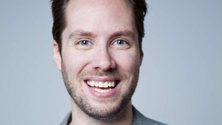  Jeremy  Gutsche , keynote speaker